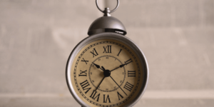 Barrister to Corporate and Executive Coach: Calling Time at the Bar