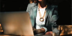 Improved Wellness at Work-Tips for a happier life in law