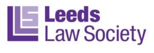 Leeds Law Society Women in Law Group