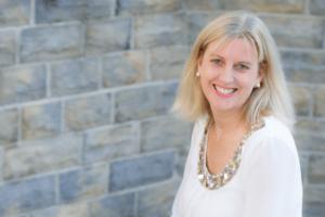 Making a Career in Law work: Priorities & Planning