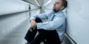 Mental Toughness: A Choice We Make - Guest Blog for Truth Legal