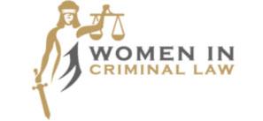 Women in Criminal Law
