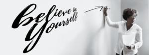 Women in Law: Their Unique challenge around Confidence