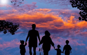 Working Parent Lawyers' Summer Survival Guide
