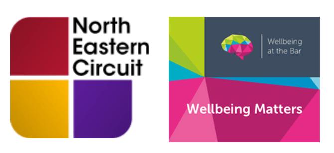 north eastern circuit