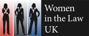 Women in the law UK